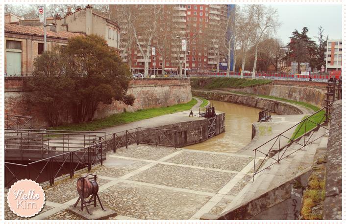 hellokim_Toulouse13_50