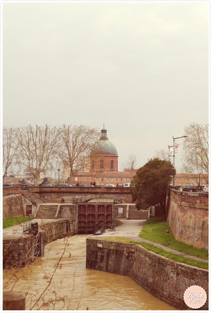 hellokim_Toulouse13_52