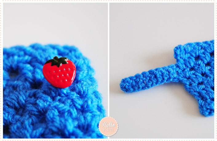 hellokim_crochet_chaussette_pour_tasse_3