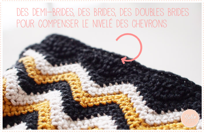 hellokim_crochet_pochette_chevrons_zippe_02