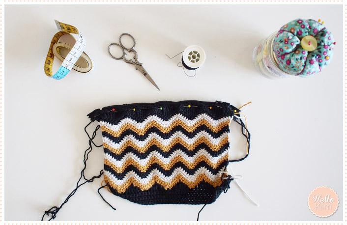 hellokim_crochet_pochette_chevrons_zippe_04