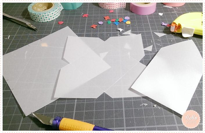 hellokim_diy_enveloppes_confettis_remerciements_2