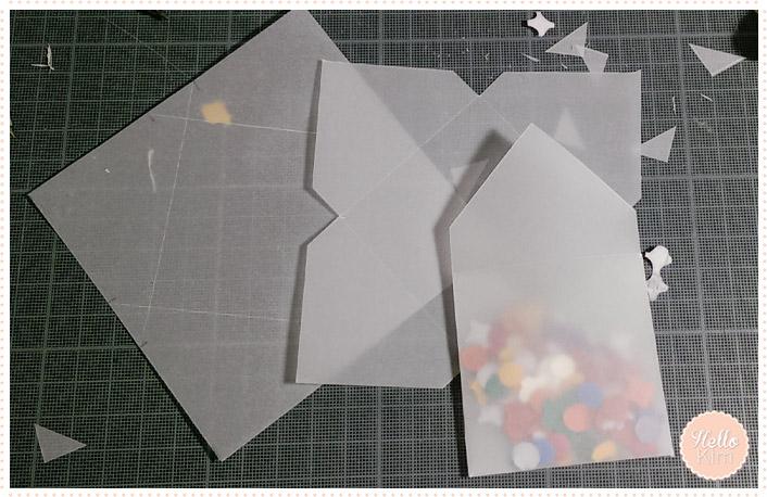 hellokim_diy_enveloppes_confettis_remerciements_3