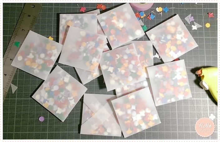 hellokim_diy_enveloppes_confettis_remerciements_4