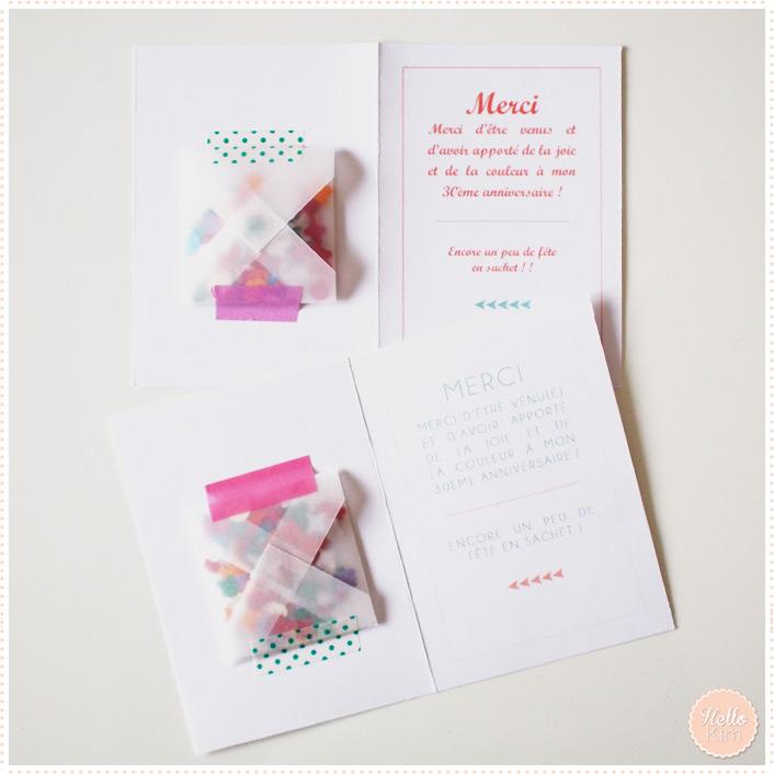 hellokim_diy_enveloppes_confettis_remerciements_8