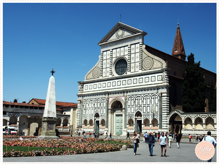 Florence 05.2014