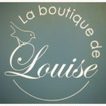 <span>La boutique de Louise</span> Give away !