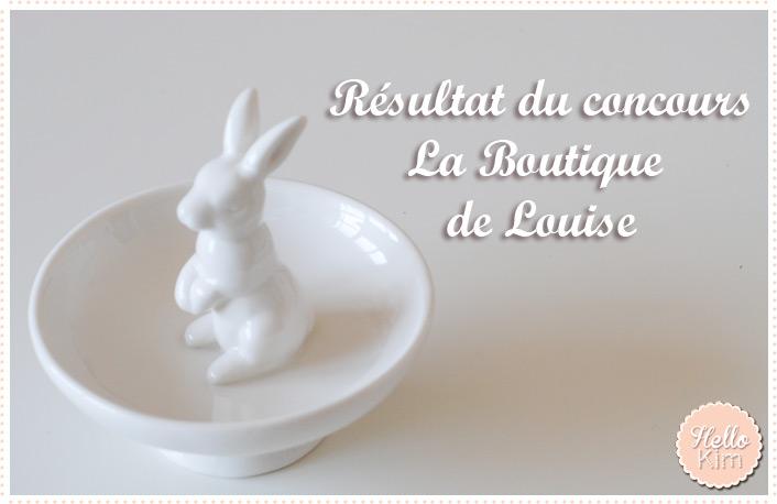hellokim_laboutiquedelouise_30