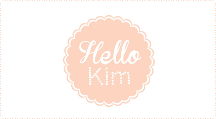 hellokim_logo_launch