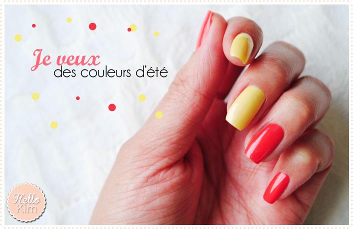 hellokim_manucure_couleurs_ete_04