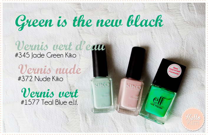 hellokim_manucure_green_new_black_1