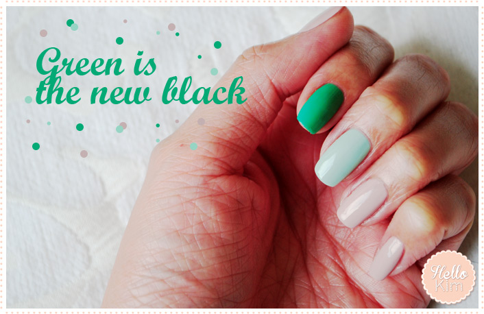 hellokim_manucure_green_new_black_6