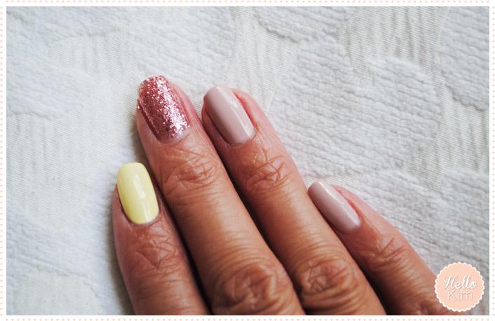 hellokim_manucure_pastel_paillette_6