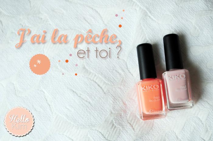 hellokim_manucure_peche_nude_1