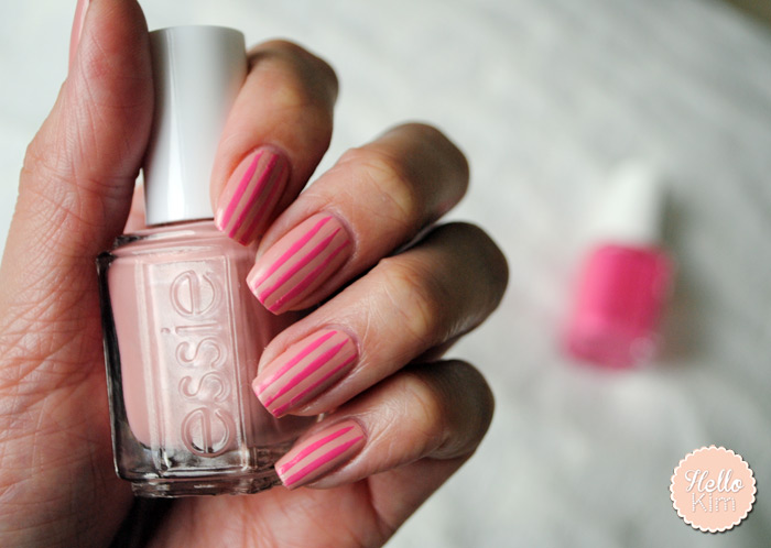 hellokim_manucure_pinky_stripes_2