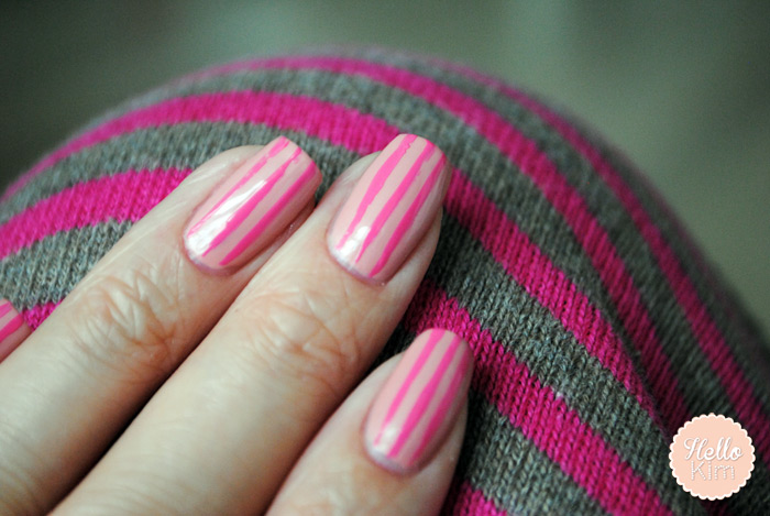 hellokim_manucure_pinky_stripes_5