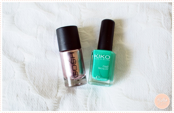 hellokim_nailart_accent_nail_green_4