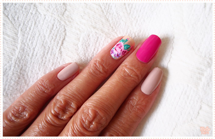 hellokim_nailart_japan_patch_roses_02