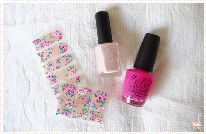 hellokim_nailart_japan_patch_roses_04