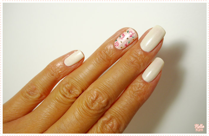 hellokim_nailart_japan_patch_roses_05