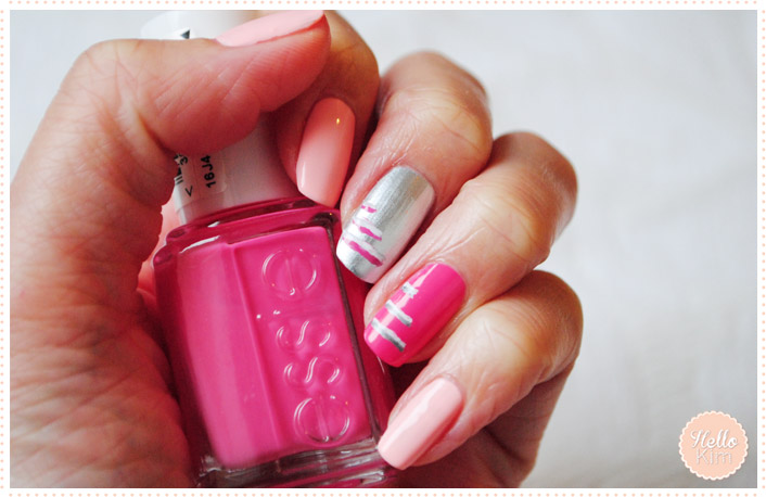 hellokim_nailart_stripes_1