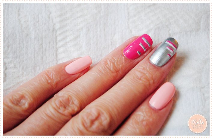 hellokim_nailart_stripes_2