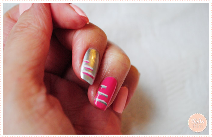 hellokim_nailart_stripes_3