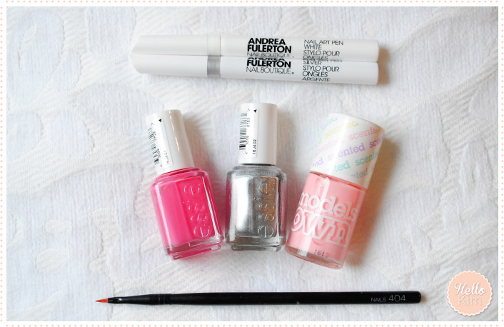hellokim_nailart_stripes_4