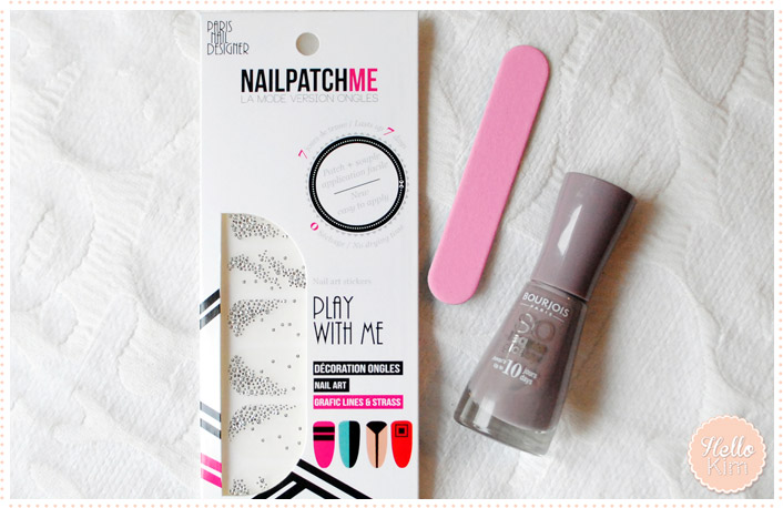 hellokim_nailpatchme_playwithme_graficlines_strass_3