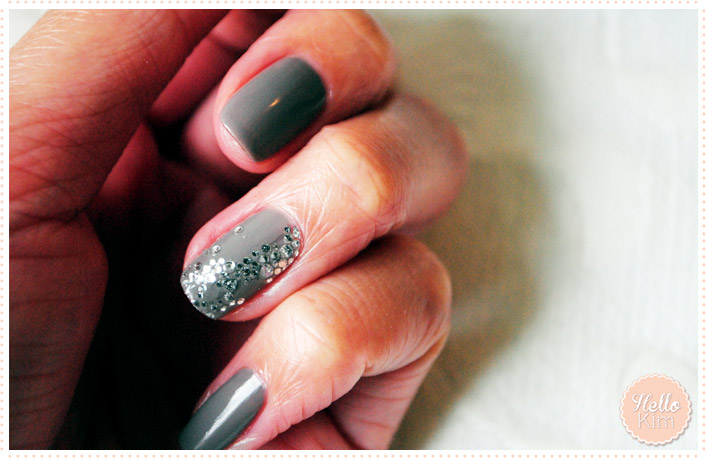 hellokim_nailpatchme_playwithme_graficlines_strass_5