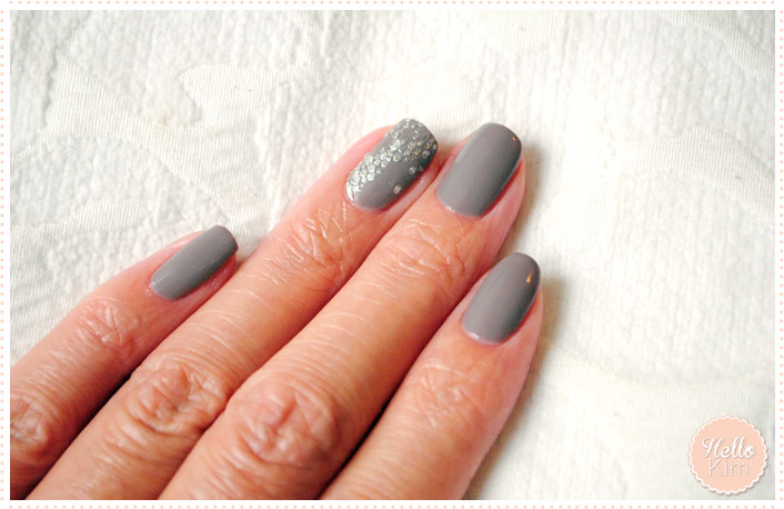 hellokim_nailpatchme_playwithme_graficlines_strass_6