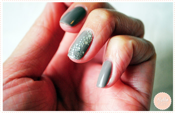 hellokim_nailpatchme_playwithme_graficlines_strass_7