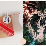 <span>Noël</span>, Noël, Noël