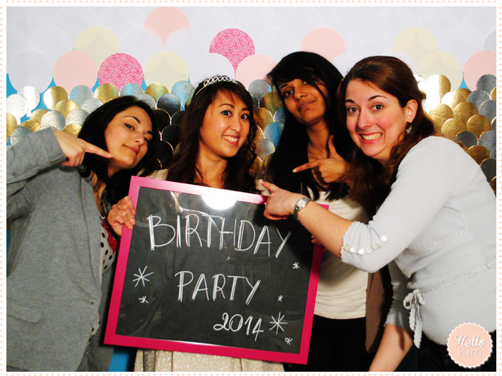 hellokim_photobooth2014_01