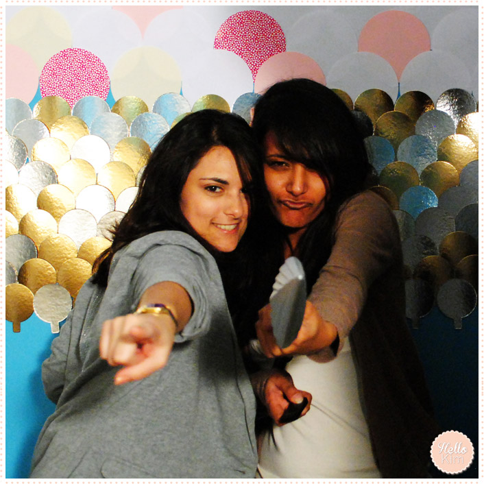 hellokim_photobooth2014_03