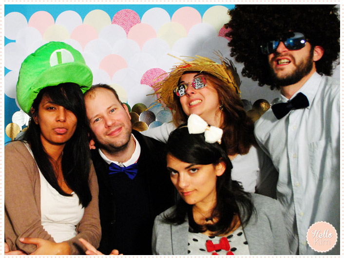 hellokim_photobooth2014_05