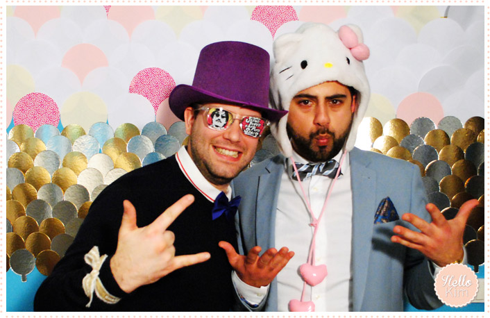 hellokim_photobooth2014_07