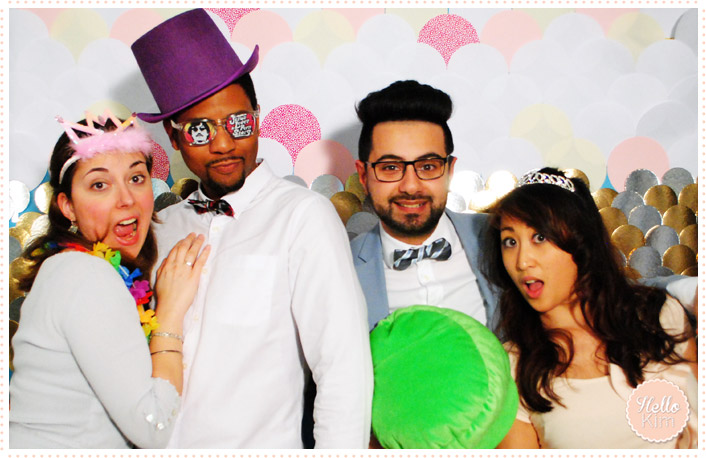 hellokim_photobooth2014_08