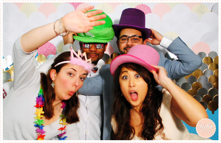 hellokim_photobooth2014_09