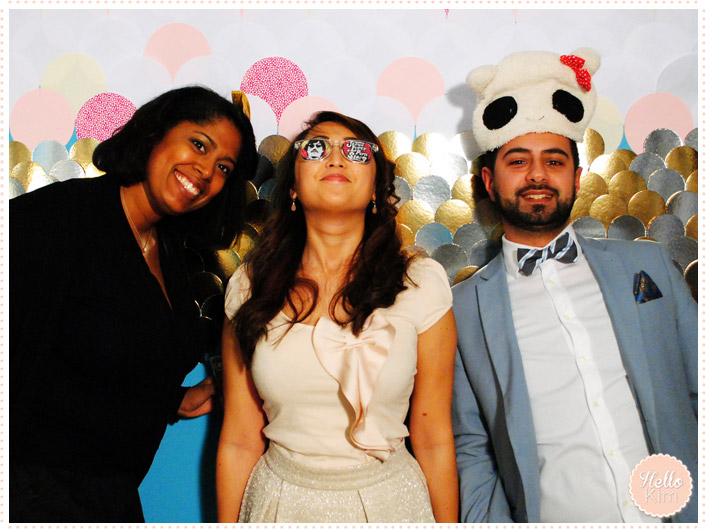 hellokim_photobooth2014_16