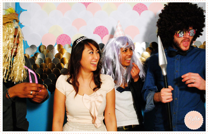 hellokim_photobooth2014_19