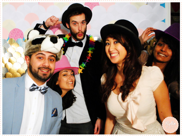 hellokim_photobooth2014_22