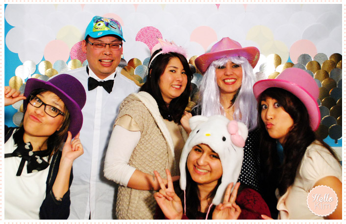 hellokim_photobooth2014_26