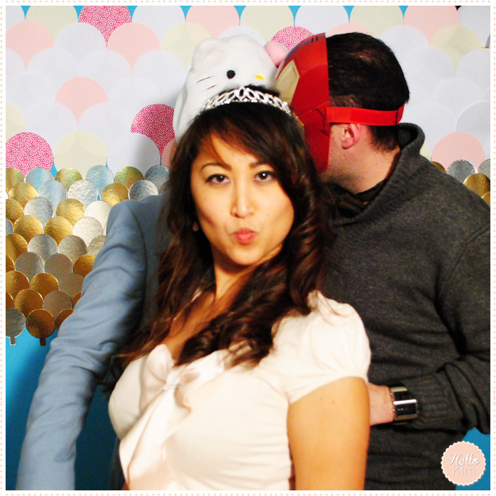 hellokim_photobooth2014_27