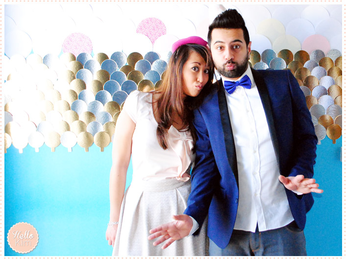 hellokim_photobooth2014_29