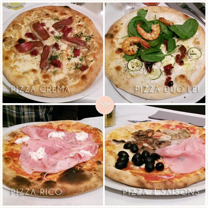 hellokim_pizza_wawa_pizzas