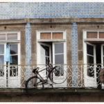 <span>Porto</span> #1 Miscellanées