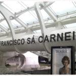 <span>Porto</span> #2 Practical information