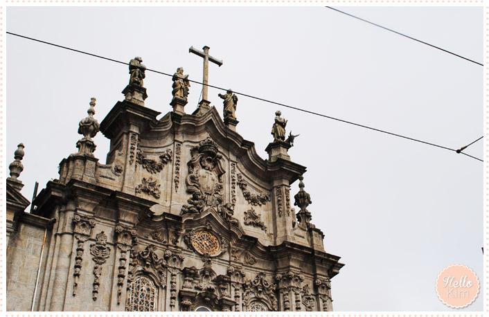 hellokim_porto13_33