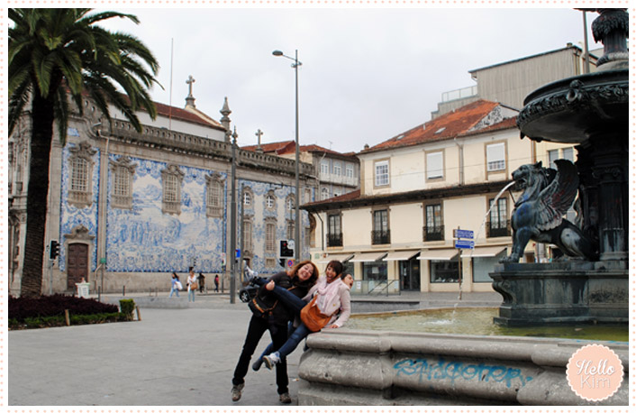 hellokim_porto13_46